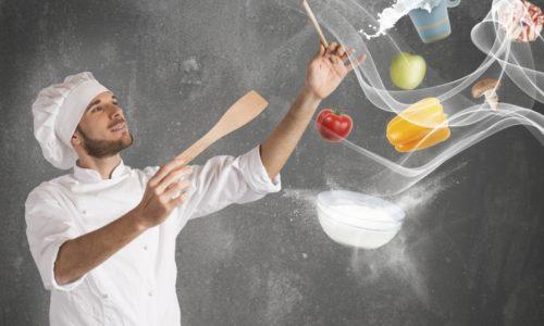 Mat og vin – 10 regler for samspill