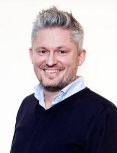Christian Almstrøm