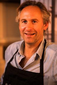Martin Eide-Pettersen