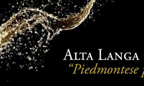 Alta Langa - Piemontes ukjente Bobler
