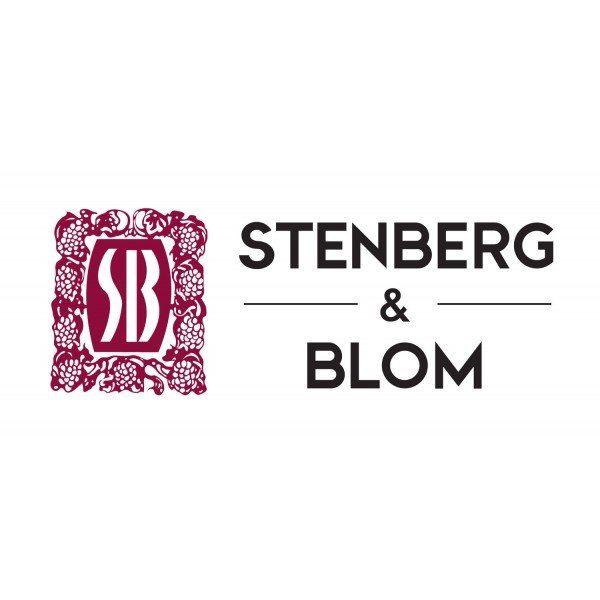 Stenberg & Blom